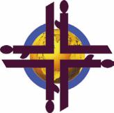 WWDP symbol